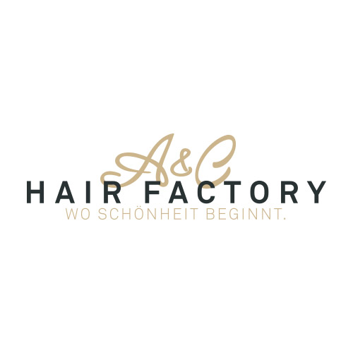 a&c_hair_factory