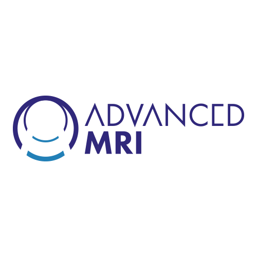 advancedmri_partner
