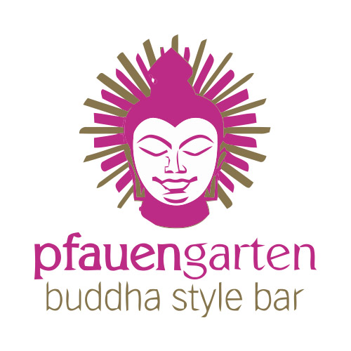 Buddha Style Bar - Pfauengarten