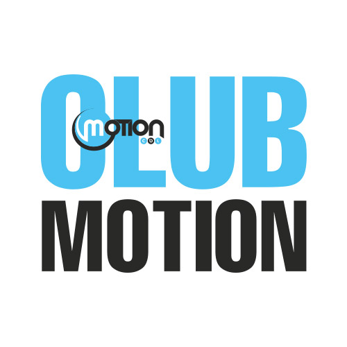 club_motion_logo