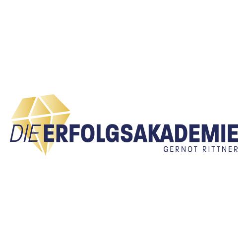 dieerfolgsakademie_logo_lang_retina