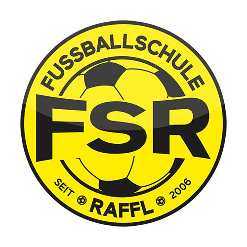 fussballschule_raffl_logo_alt_web