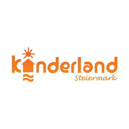 Kinderland Steiermark