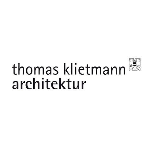 Thomas Klietmann Architektur