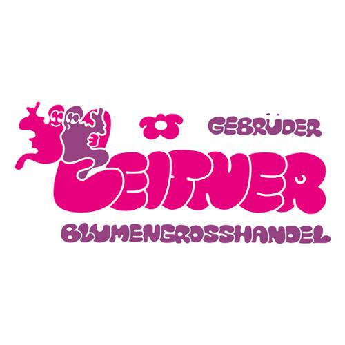 leitner_partner