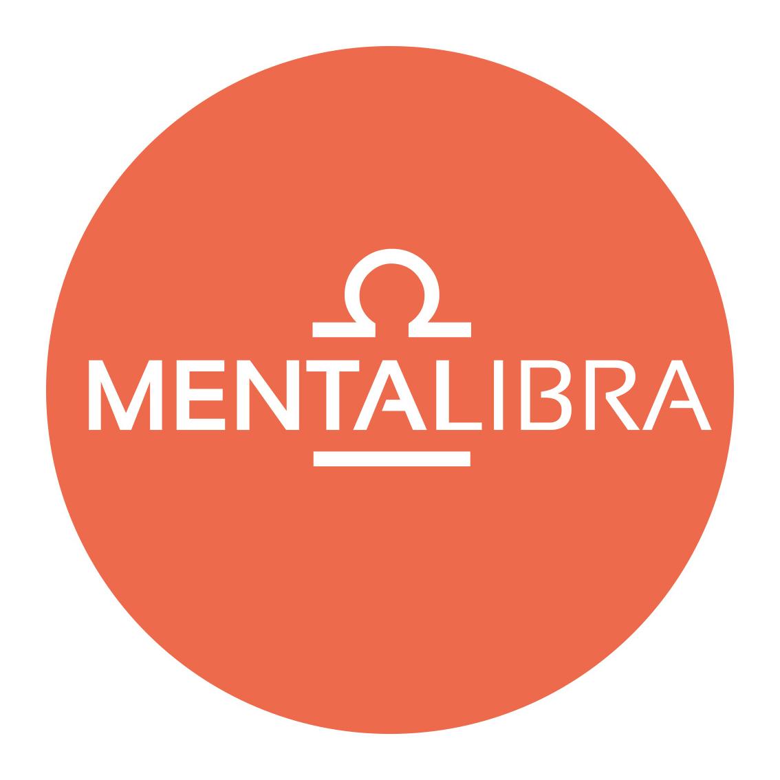 mentalibra_logo