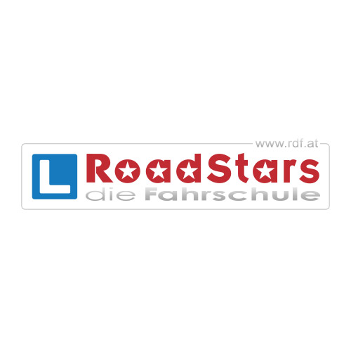 roadstars_gbmh