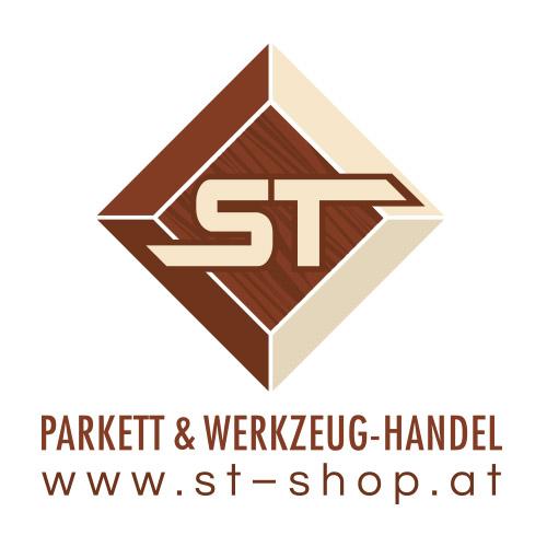 ST-Parkett & Werkzeughandel