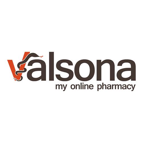 valsona_logo_web