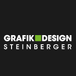 grafik.design Steinberger